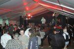 2013-Graugrn-Festival-Ortrand-7