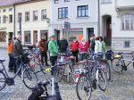 Fahrradtour2014_01