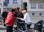 Fahrradtour2014_03