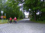 Fahrradtour2014_06