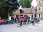 Fahrradtour2014_07