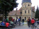 Fahrradtour2014_08