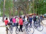 Fahrradtour2014_10