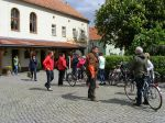 Fahrradtour2014_13
