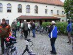 Fahrradtour2014_14