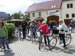 Fahrradtour2014_15