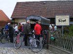 Fahrradtour2014_26