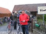 Fahrradtour2014_27