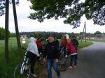 Fahrradtour2014_28