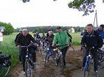 Fahrradtour2014_29